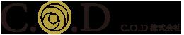 C.O.D 株式会社