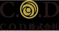 cod_logo2